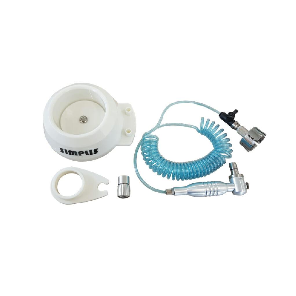 SMPLS-Kit-01