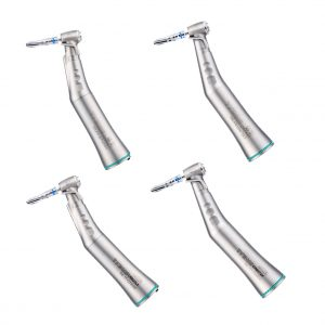 Implant Handpiece and Motor